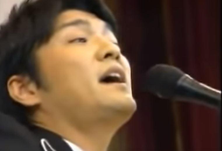 直 太朗 森山 合唱 さくら 森山直太朗が卒業式にサプライズ登場! 「さくら」生歌唱の動画公開(ENCOUNT)